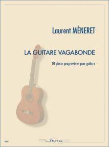 La Guitare vagabonde