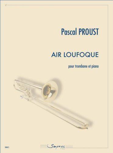 Air loufoque