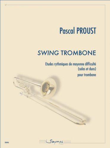 Swing Trombone