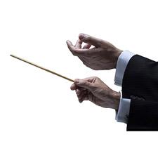 Orchestres