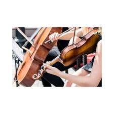 Orchestre à cordes