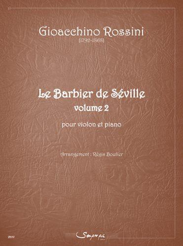 Barbier de Séville 2