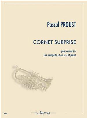 cornet-surprise