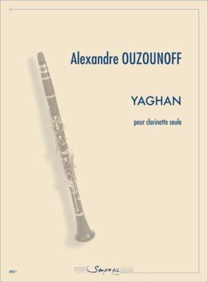 Yaghan