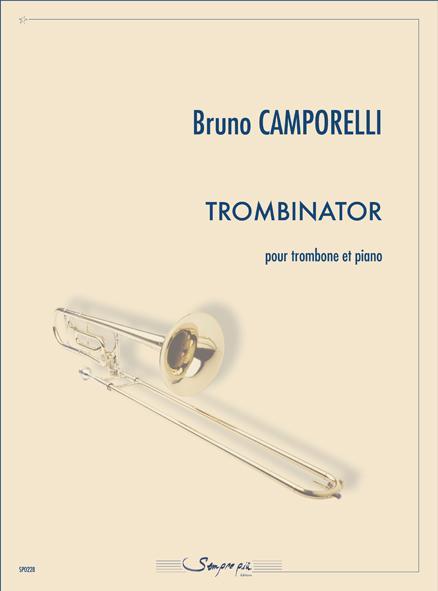 Trombinator