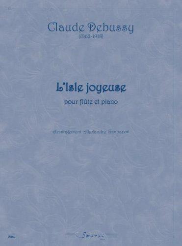 L'Isle joyeuse