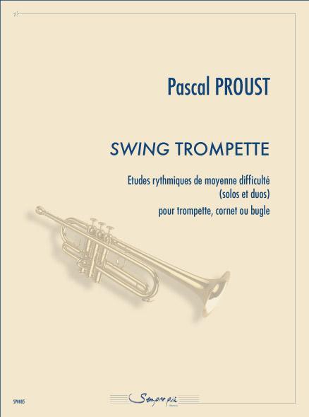 Swing Trompette