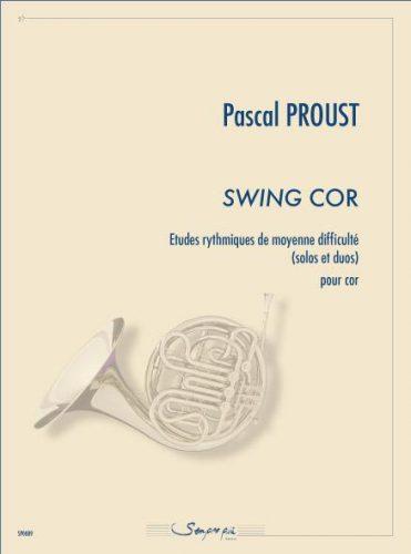 Swing Cor