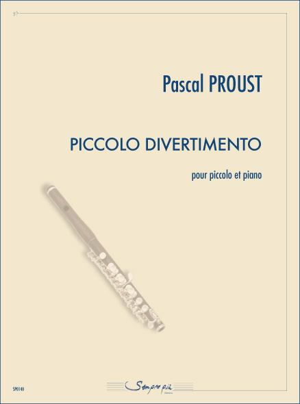 Piccolo divertimento