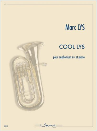 Cool Lys