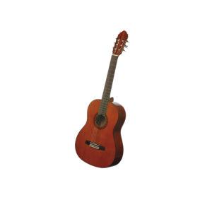 Guitare seule