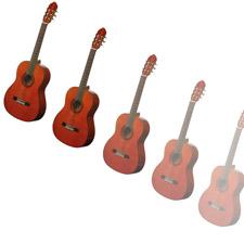 2-3 Guitares et plus
