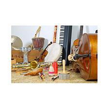 Violoncelle et autre(s) instrument(s)